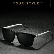 leopard with yellow Big Size Sunglasses Men Fashion Flip Up Sun Glasses for Women Summer Beach 2018