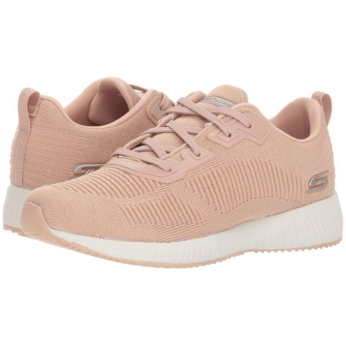 11807efd690e Sale on BOBS From SKECHERS Bobs Squad - Total G