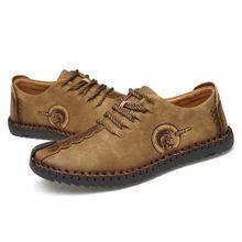 f9438b16b7cbf اشتري جزم كاجوال رجالى اون لاين - اشتري احذية كاجوال رجالى وتمتع ...
