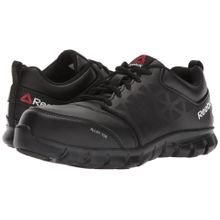 Buy Reebok Work Shoes at Best Prices in Egypt - Sale on Reebok Work ... 6f9360f6d