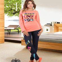 caf142791 اشترى Sabeno تسوق ملابس حريمي أونلاين بافضل سعر – مصر | Jumia