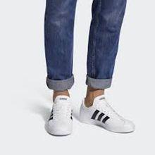 c864934956cdd تسوق احذية اديداس رجالي اون لاين - افضل اسعار احذية اديداس للرجال ...