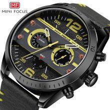 MINI FOCUS 0068 Top Luxury Brand Watch Men Sport Watch Fashion Quartz  Watches Gift For Male e45b615ba9a