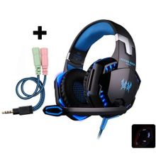 Order Headsets at Best Price - Sale on Headsets Jumia Egypt