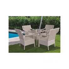 Outdoor furniture buy online jumia egypt for Outdoor furniture egypt