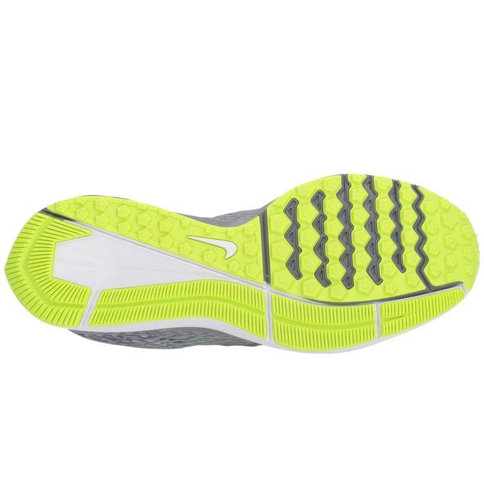 8e076ac30a3f7 Sale on Nike Air Zoom Winflo 5