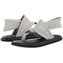 53b54b5a331 Buy Sanuk Shoes at Best Prices in Egypt - Sale on Sanuk Shoes