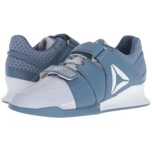 de7f2233e98f7 Buy Reebok Shoes at Best Prices in Egypt - Sale on Reebok Shoes