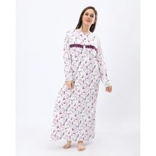 Shop Plus Size Fashion Online - Buy Plus Size Clothing   Low Prices ... f46964f49