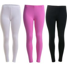 93a6544855a83c Buy Leggings for Women Here - Shop Quality Leggings Online - Jumia Egypt