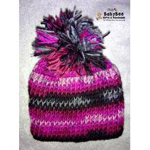 Shop for Best Girls Hats Online - Shop Quality Girls Cap Today ... 12d5ba63465a