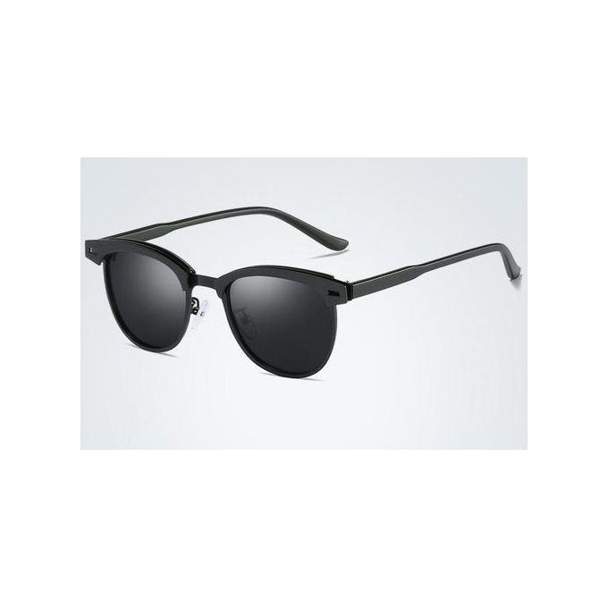 ec9546352 نظارات شمسية رجالية كلاسيكية - Jumia مصر