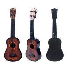 Shop for Best Acoustic Guitar Online - Buy Guitar @ Best