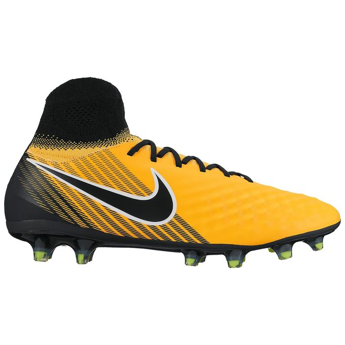buy online 733d1 fb16a ... usa nike mens magista orden ii fg football boots ab689 3c65a