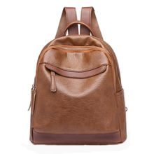 8186aa5fc8c36 Women Backpack Hot Sale Fashion Causal bags beads female shoulder bag