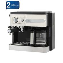 Buy De'Longhi Espresso Machines at Best Prices in Egypt