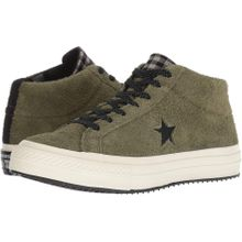 c268a21c4f Buy from Converse Shop Online - Shop from Converse Egypt Online ...