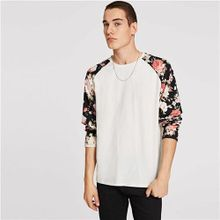 65e976d602 Buy SHEIN T-Shirts at Best Prices in Egypt - Sale on SHEIN T-Shirts ...