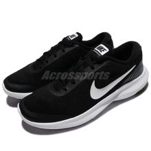 00d184df18612 Buy Nike Shoes at Best Prices in Egypt - Sale on Nike Shoes