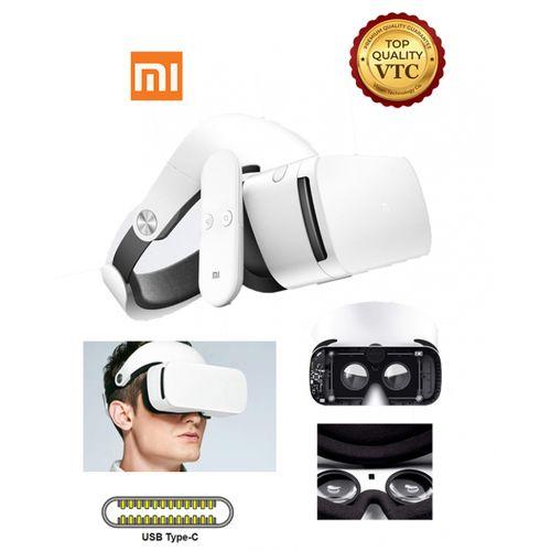 3d8b3061a عرض عيد ميلاد جوميا! تسوق VR Glasses 3D Virtual Reality Headset ...