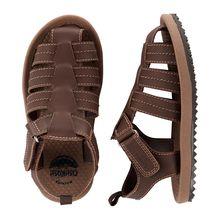 5c9b00eda Buy Sandals   Clogs at Best Prices - Jumia Egypt