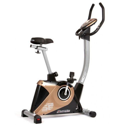 Exercise Bike Egypt: Sale On Life Sport Upright Bike - 150 Kg