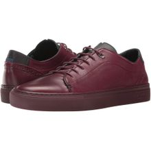 3c3e7de4ab1e Buy Ted Baker Men Shoes at Best Prices in Egypt - Sale on Ted Baker ...