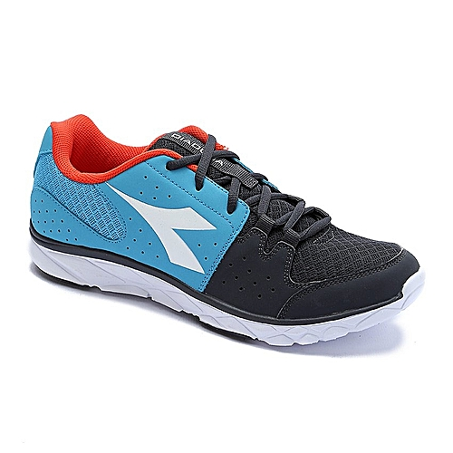 Activ Running Shoes
