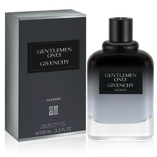 98230f10ea Sale on Gentlemen Only Intense - For Men - EDT - 100ml