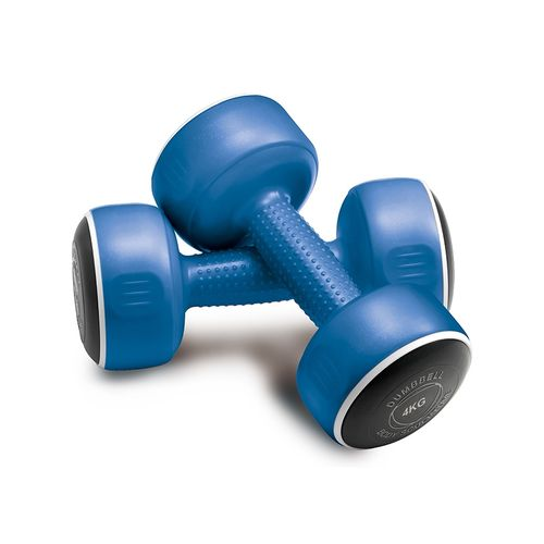 Dumbbell Set Big 5: Sale On Vinyl Dumbbell BW-108 Set
