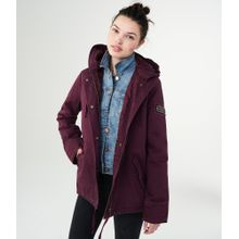 5b527888d9a Shop Jackets for Women Online - Buy Coats for Women Today - Jumia Egypt