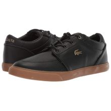 Buy Lacoste Shoes at Best Prices in Egypt - Sale on Lacoste Shoes ... a29548cf20f
