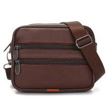 Training Bags Adroit Waterproof Gym Sports Bag Fitness Training Outdoor Backpacks Multifunctional Travel Luggage Shoulder Handbag For Men Women Reasonable Price