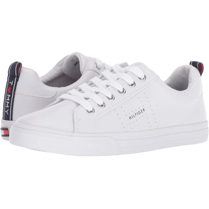 f865eead ... Tommy Hilfiger Lelita - Women Sneaker · Lelita - Women Sneaker