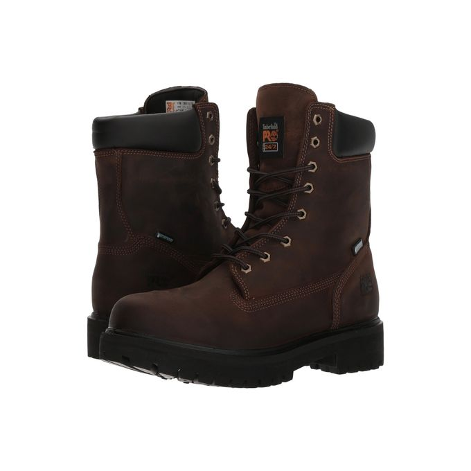 4acfd2fc154 Timberland PRO Direct Attach 8