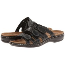 7a626cac2b Buy Clarks Shoes at Best Prices in Egypt - Sale on Clarks Shoes | Jumia