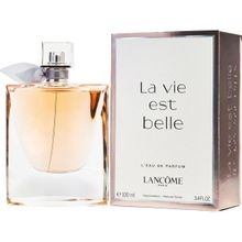 Price Buy Best FromLow Shop Perfume Online Lancome 0Owk8nXP