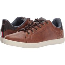 6fdce511 Buy Tommy Hilfiger Fashion Sneakers at Best Prices in Egypt - Sale ...