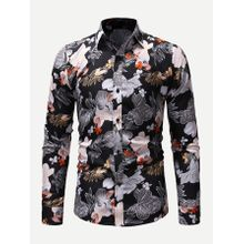 e945a28a2c Buy SHEIN Tops at Best Prices in Egypt - Sale on SHEIN Tops   Jumia