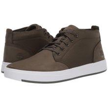 ograniczona guantity sprzedaż uk kupować nowe Sale on Timberland Men Shoes - Buy Now! Jumia Black Friday ...