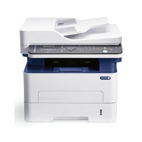 WorkCentrre 3225 Multifunction Laser Printer