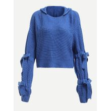 65da6ad385f1 Buy SHEIN Cardigans & Pullovers at Best Prices in Egypt - Sale on ...
