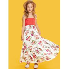 6d0e3656923e Buy SHEIN Dresses at Best Prices in Egypt - Sale on SHEIN Dresses ...