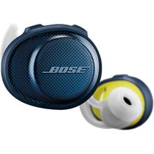 924ca6d8a3d Shop from Bose Online - Quality Bose Speakers Here - Jumia Egypt