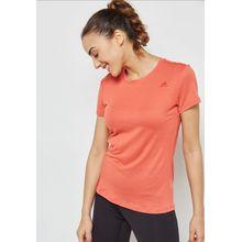 9c8d314fa اشترى Adidas ملابس رياضية بافضل سعر – مصر | Jumia