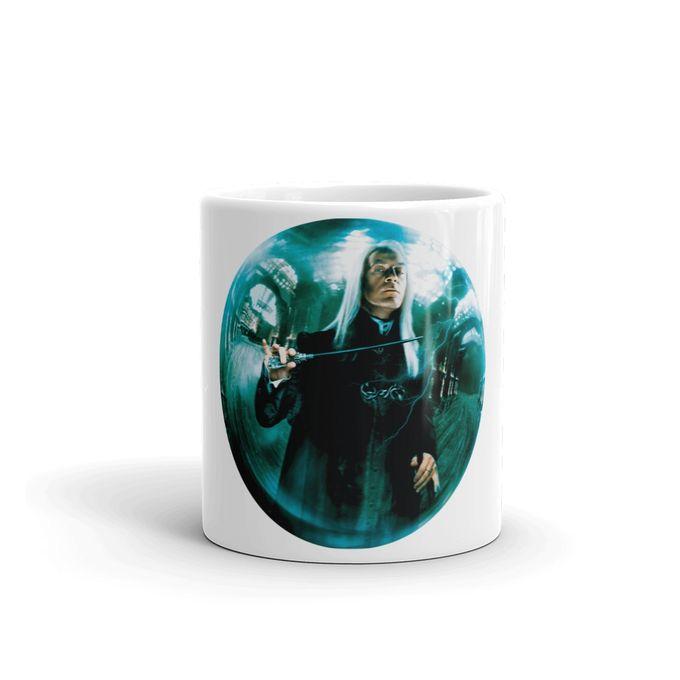 DK020 – Ceramic Mug – 300ml –  مصر
