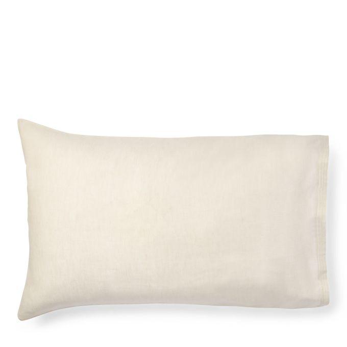 Cary Pillowcase Set –  مصر