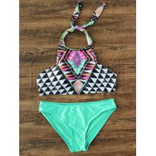 aabe26dd11d6 Buy SHEIN Swimsuits & Cover Ups at Best Prices in Egypt - Sale on ...