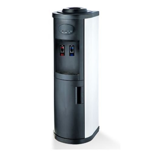 Eh.G-03140B-SS.C Hot & Cold Water Dispenser with Cooling Cabin