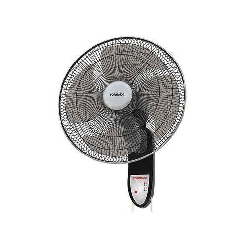 EPS-18 Wall Fan - 18 inch